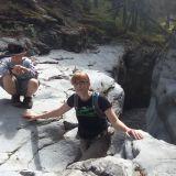 Nihahi Creek Trail – Hiking Kananaskis
