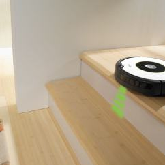 Baby Chair Roomba Sure Fit Covers Bed Bath And Beyond The New Parent 39s Guide To Budgeting Money Whisperer