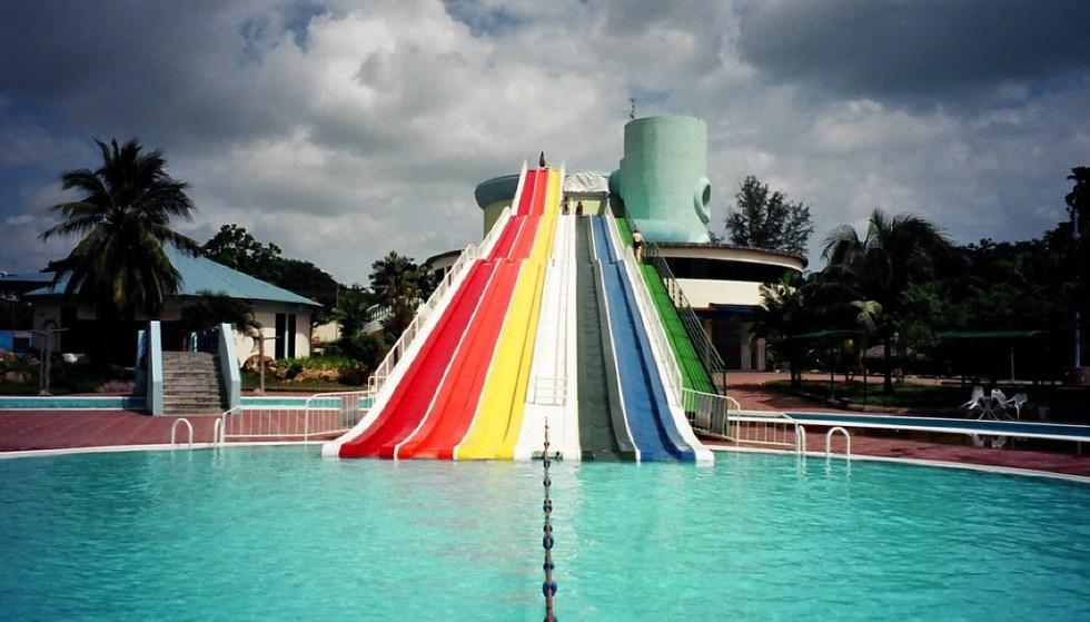Big-Splash-Singapore.jpg