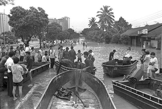 floods6.jpg