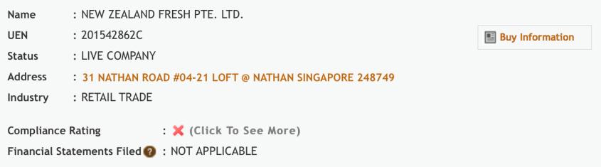 screenshot-NZF6.png