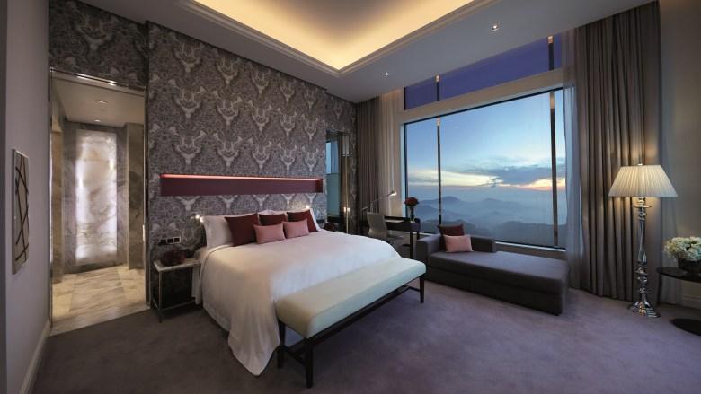 Photo 6 - Junior Suite at Crockfords Hotel.jpg