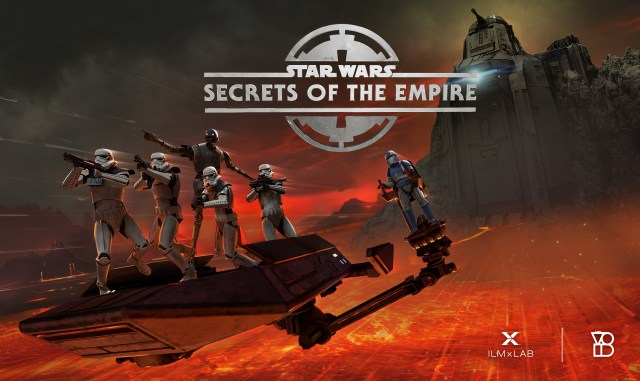 The VOID Star Wars Secret of the Empire.jpg