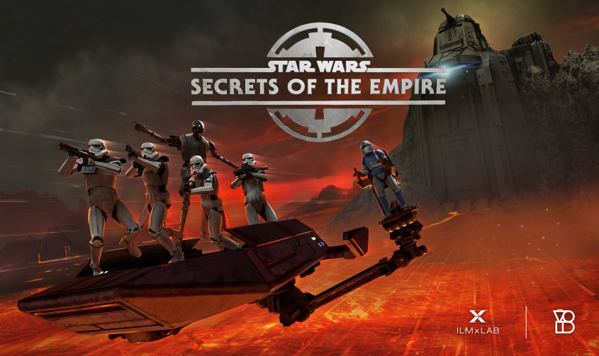 The VOID Star Wars Secret of the Empire.jpg