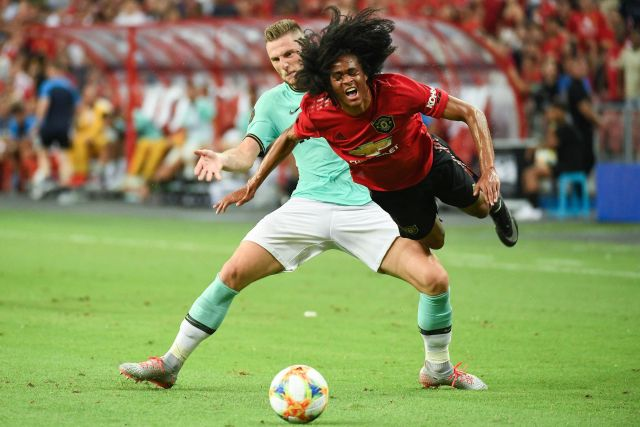 MUFC2.jpg