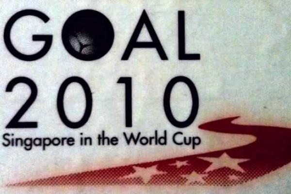 Goal2010