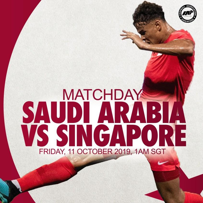 Matchday.jpg