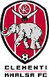 Clementi_Khalsa_FC.png