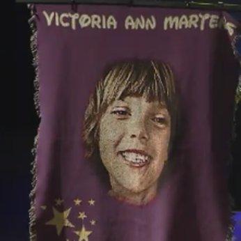 victoria-martens
