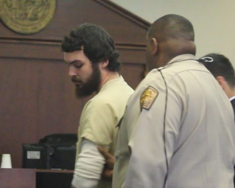 Christopher-Anthony-Simpson-sentenced-475x380