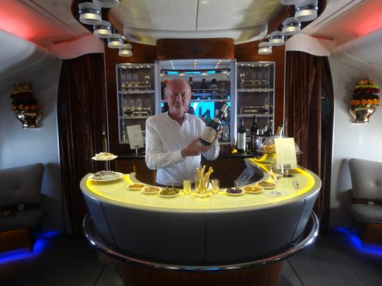 Blog mm on emirates