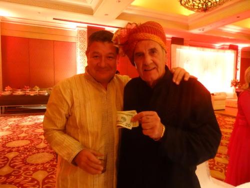 delhi peter and colm 20