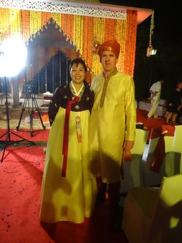 delhi the kammermanns 2
