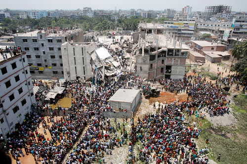 rana_plaza_building_collapse