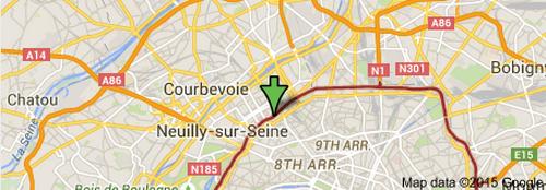 blog_map