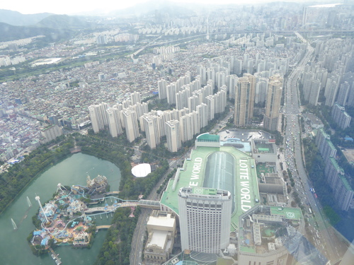 lotte_tower_view_2