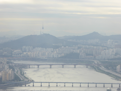 lotte_tower_view_5