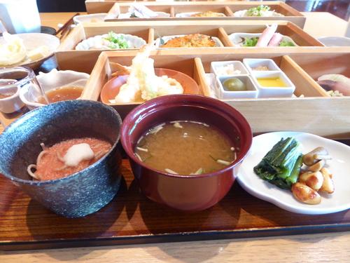 lunch_shilla_lunch