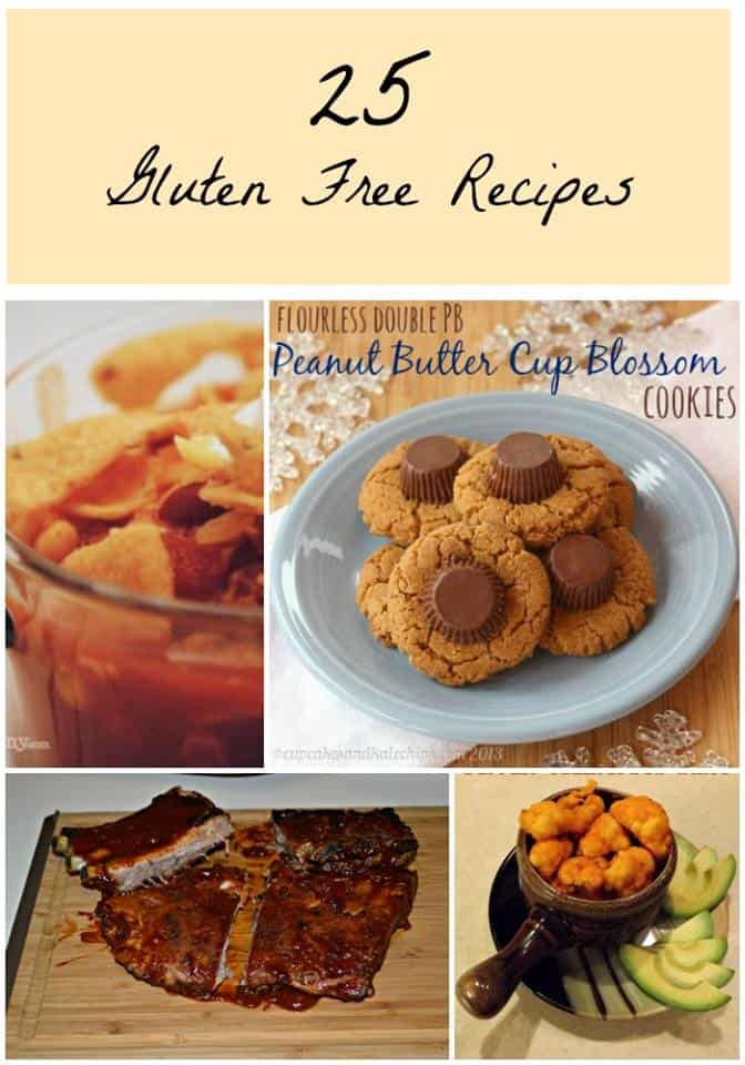 gluten, gluten free, gluten free recipes, carbohydrate, low carb