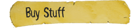 buy-stuff-h1