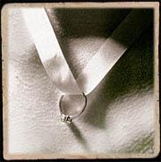 Alice's ring