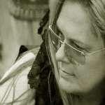 Cynthia Morrison