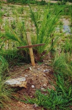 mississippi_unmarked_grave