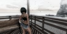 Snapshot_001