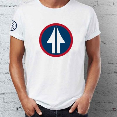 camiseta-blanca-manga-corta-flecha-mod-the-moped-brand-lorena-torrado-modelo