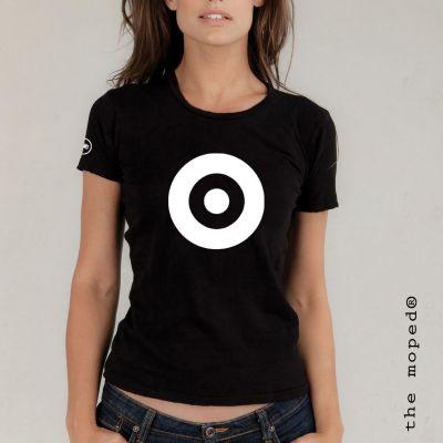 camiseta-mujer-manga-corta-mod-style-the-moped-brand