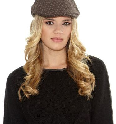 gorra-gatsby-classic-the-moped-mujer