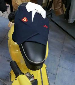 polo-rugby-vespa-spain-the-moped