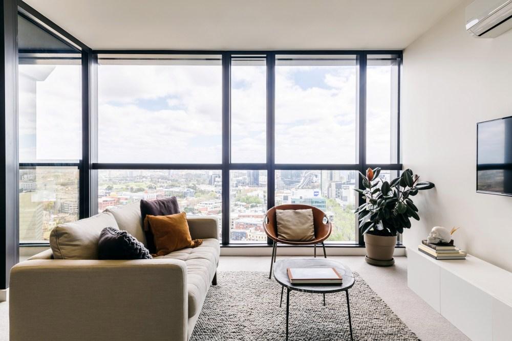 Melbourne_15891173_living_room-high-res