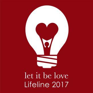 Lifeline 2017 FB Graphic