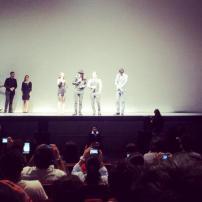 Premiere13