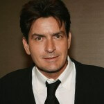 Charlie Sheen and the US