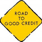 Short Sales and Your Credit