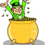 Can a Leprechaun Buy a home in Arizona?