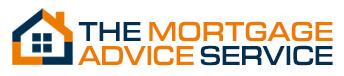 The Mortgage Advice Service Logo