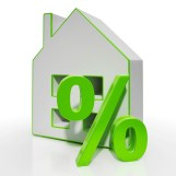Interest Rates and your home