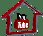 Laura Borja San Diego Home Loans on YouTube