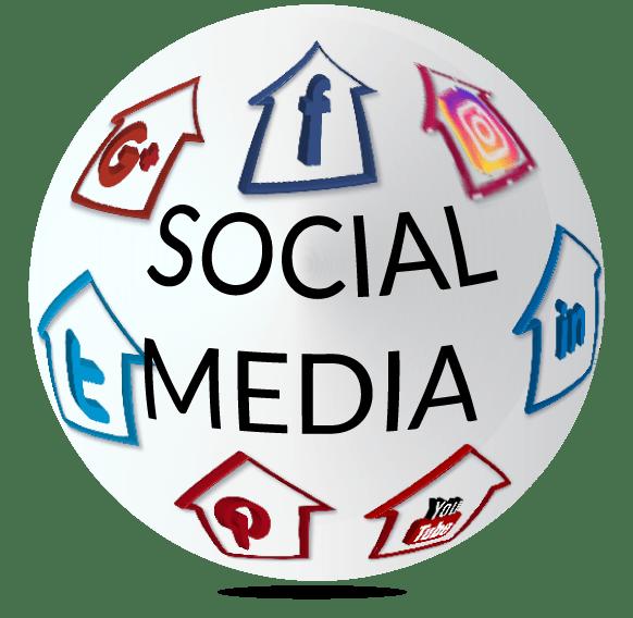 Laura Borja On Social Media
