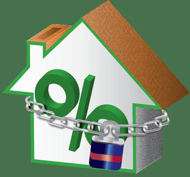 America's Largest Residential Locksmith