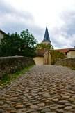 Brignais, France