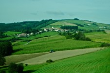 Tarare, France