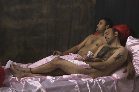 Transsexual personal photos by country