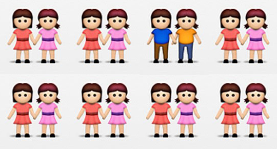 Brenda Lesbisk dating app för iPhone Waxahachie dejtingsajt