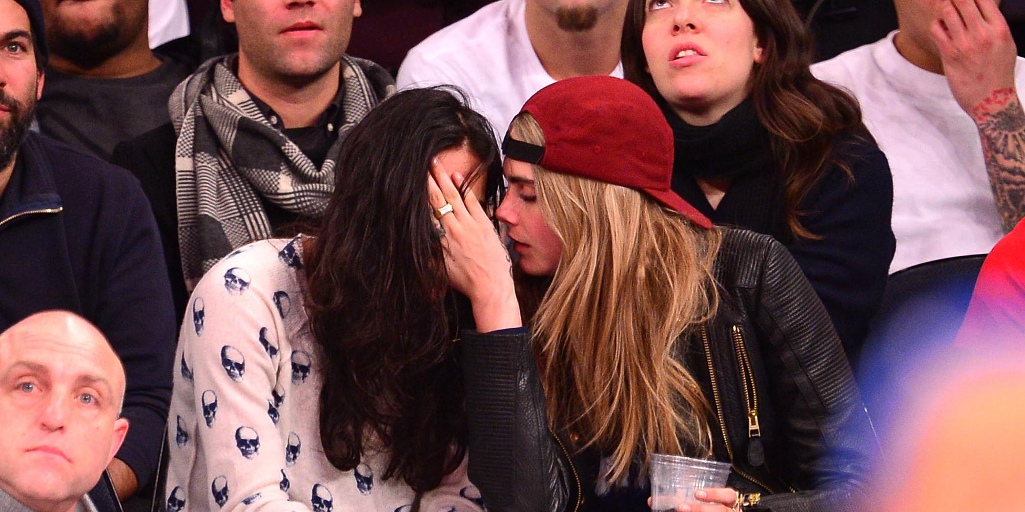 gay lesbian sober dating