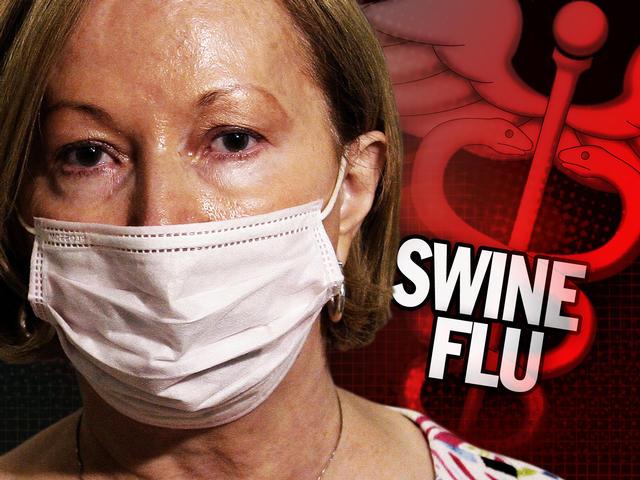https://i0.wp.com/themostimportantnews.com/wp-content/uploads/2009/07/uk-swine-flu.jpg