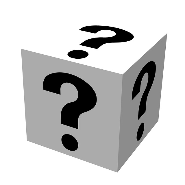 Image result for public domain image question
